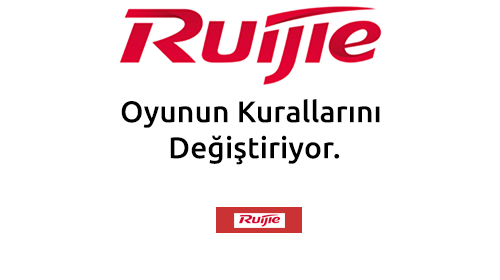 Ana Sayfa Ruijie Görseli